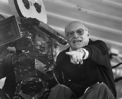 زندگینامه: فرانچسکو روزی(-۱۹۲۲)