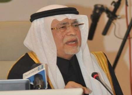 هشدار مقام عربستانی درباره عملکرد وهابیت