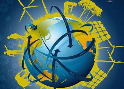 بزرگداشت روز جهانی علم در دانشگاه تهران برگزار شد