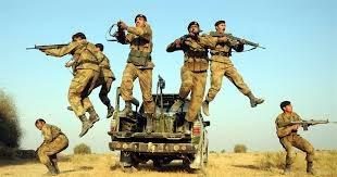 هند از اقدام چین در آموزش نیروهای ارتش پاکستان انتقاد کرد