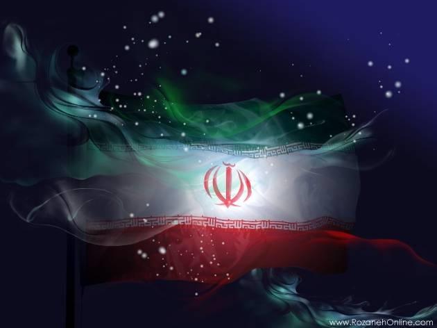 راهکارهایی برای استفاده ازظرفیت دانشمندان ایرانی