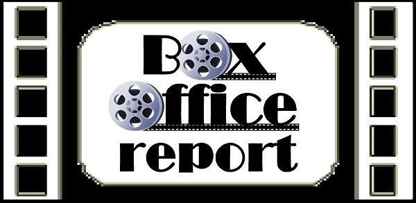 ۲۷ آبان/ جدول فروش فیلمهای آخر هفته در آمریکای شمالی