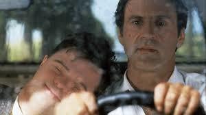 روز هشتم ساخته ژاکو وان دورمل/۱۹۹۶