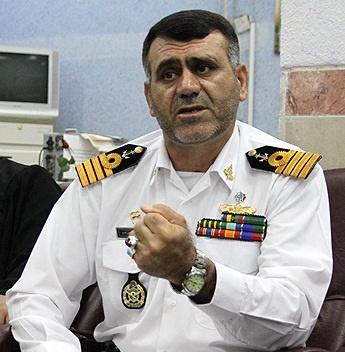 سید حسین شریفی نسب