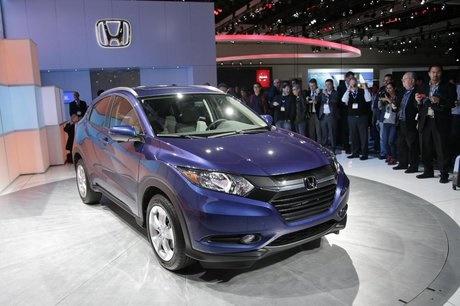 رونمایی از مدلهای مهم خودرو  ؛ تصاویر خودروهای جدید