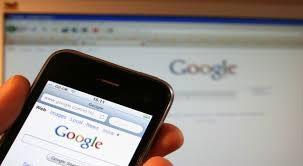فعال نشدن بسته اینترنت موبایل؛ کلاه گشادی بر سر کاربرها