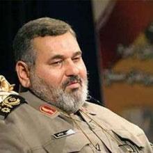 نقش آقای ظریف در مذاکرات هستهای جهادگونه است