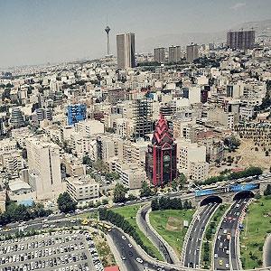 جدول قیمت آپارتمانهای ۱۵۰ متری در تهران ؛ مالکان حاضر به کاهش قیمت نیستند