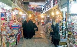 گزارش آبان ماه مرکز آمار درباره قیمتها ؛ گوشت و میوه ارزان شد