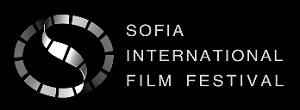 لوگوی جشنواره فیلم صوفیه