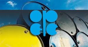 افزایش بهای نفت در آستانه نشست اوپکیها