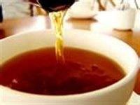 چای آری؛ چای قند پهلو نه