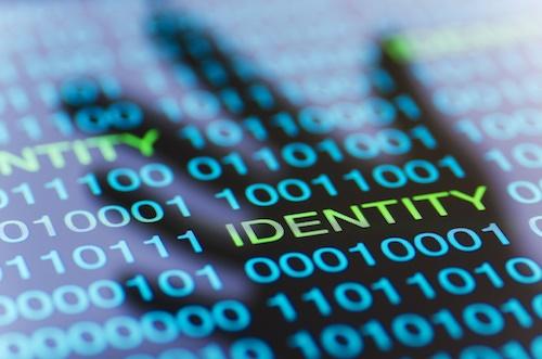 کشف یک ابزار جاسوسی سایبری جدید توسط سیمانتک