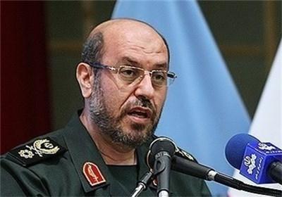 وزیر دفاع: طرف غربی بیش از ما نیاز به حصول توافق دارد
