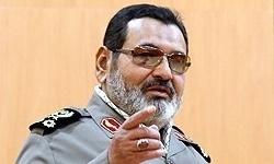 راه انقلابی ملت از درون مذاکرات نمیگذرد/ روحانی گفت مسائل کشور با مذاکرات حل نمیشود