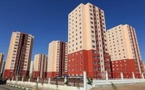 وضعیت فروش و اجاره مسکن در تهران