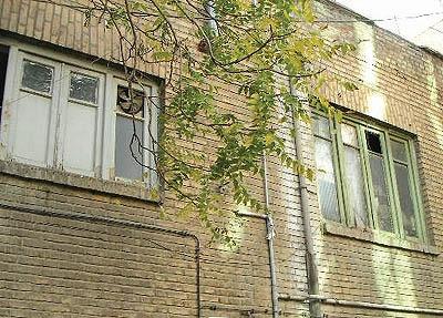 زیان املاک کلنگی از کسادی بازار مسکن؛ نرخ خانههای کلنگی بالای ۱۰۰ متر در تهران