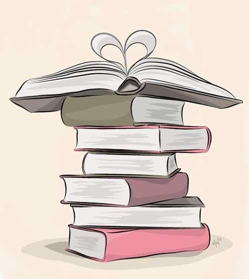 هفدهمین جشنوارهی کتاب کودک و نوجوان