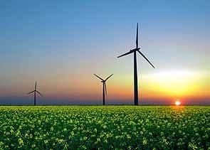 همسویی انرژی و طبیعت تا ۲۰۵۰؛ نقشهی راه و جایگاه ما