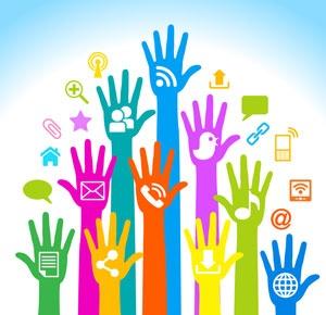آشنایی با شبکه اجتماعی سیار