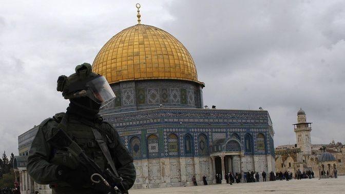 سفیر فلسطین: سازمان ملل  رژیم صهیونیستی را بگیرد