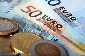 کابوس بیپایان، نگاه نشنال اینترست به اقتصاد اروپا