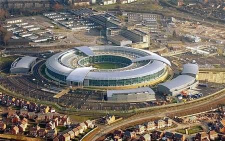 افشای اسناد جاسوسی دستگاه های اطلاعاتی انگلیس علیه وکلای این کشور