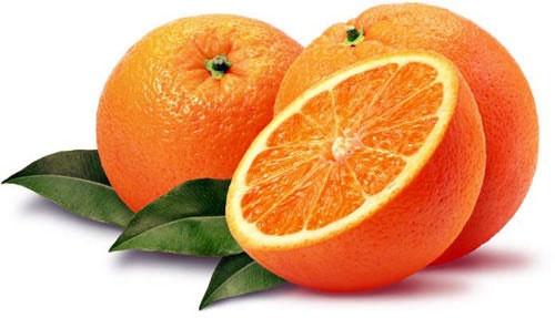 ۶ دلیل خوب برای خوردن بیشتر پرتقال
