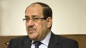 سفر نخستوزیر پیشین عراق به تهران بعد از حضور نخست وزیر جدید در ایران