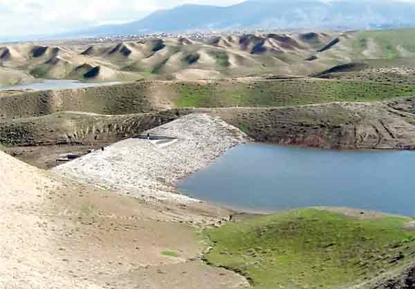 ۲ راهکار کم هزینه برای تولید آب