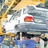 داخلیسازی ۸۵ درصدی، شرط ایران برای خودروسازان خارجی
