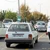 لزوم اصلاح سبک رانندگی و تردد پایتختنشینان
