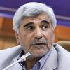 محمد فرهادی به عنوان وزیر پیشنهادی علوم معرفی شد