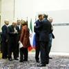 رسانههای فرانسوی: مذاکرات هستهای به توافق نزدیک است