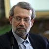 لاریجانی در آستانه تشکیل حزب ؛ «رهروان ولایت» اعلام موجودیت خواهد کرد