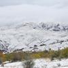 برف و باران این هفته کشور را فرا میگیرد ؛ هشدار سازمان هواشناسی