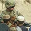 فرمان محرمانه اوباما برای ادامه حضور نیروهای آمریکا در افغانستان