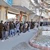 معمای خط فقر در ایران