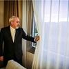 عضو تیم مذاکره کننده ایران: تا امشب توافق نکنیم، مذاکرات تمدید میشود