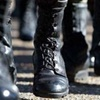 یک سال حبس برای غیبت غیرموجه سربازان
