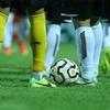 فهرست جدید فوتبالیستهایی که کارت معافیت آنها ابطال شد