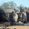 بوکوحرام دهها ماهی فروش را کشت