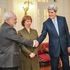 گزارش ششمین روز مذاکرات هستهای و آخرین تحلیلها و خبرها