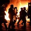پلیس فرگوسن تبرئه شد؛ واکنش اوباما / حکمی که ۹۰ شهر آمریکا را ناآرام کرد