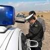 شرایط توقیف گواهینامه از سوی مأموران پلیس تشریح شد