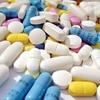تکذیب افزایش قیمت دارو تا پایان سال