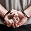 هفت مظنون در رابطه با شهادت سه مامور انتظامی دستگیر شدند