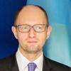 یاتسنیوک دوباره نخست وزیر اوکراین شد