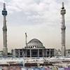 نمازجمعه تهران از نخستین جمعه آذر ماه هر سال تا پایان سال در مصلی