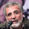 پای روباه افخمی به ارمنستان باز شد